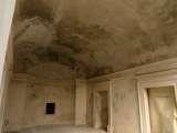 Grotta Havlíčkovy sady Prah - sanace Grotty provedena nevhodnými materiály