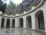 Grotta Havlíčkovy sady Prah
