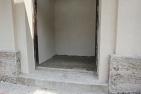 Štramberk kaplička pod náměstím